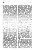 Salzburger - Plattform für Menschenrechte Salzburg - Seite 6
