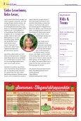 Kids & Teens - LN-Magazine - Seite 2