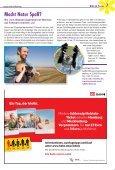 Kids & Teens - LN-Magazine - Seite 7