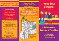 espaceFamilles_depliant2011:Mise en page 1.qxd - Caf.fr