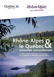 RA_PAGE À PAGE - Région Rhône-Alpes