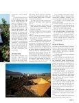 El Gobierno Vasco destina 250.000 euros para ayudas destinadas a ... - Page 2