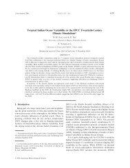 Saji et al. (2006)
