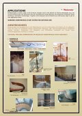 flexible wood biegbares holz - Holz in Form Niedermeier GmbH - Page 3