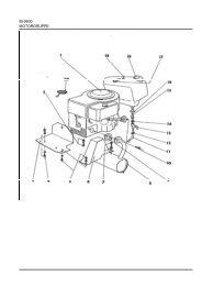 IB-9600 MOTORGRUPPE - ratioparts