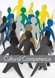 Download Cultural Competence - Children's Services Central