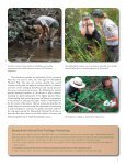 Shenandoah National Park - Integration and Application Network - Page 5