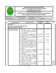 05 SOP PEMANGGILAN PARA PIHAK.pdf - MS Aceh