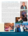 Gilda's Club New York City Annual Report 2006 - Page 4