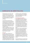 WEGE AUS DEM KONFLIKT - Seite 3