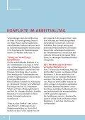 WEGE AUS DEM KONFLIKT - Seite 4