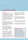 WEGE AUS DEM KONFLIKT - Seite 5