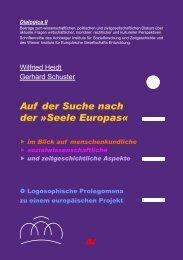 Die Studie als pdf