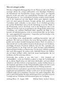 Die Studie als pdf - Seite 5