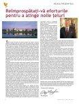 decembrie 2006 - FLP.ro - Page 2