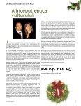 decembrie 2006 - FLP.ro - Page 3