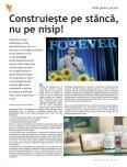 decembrie 2006 - FLP.ro - Page 4