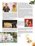 decembrie 2006 - FLP.ro - Page 5