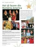 decembrie 2006 - FLP.ro - Page 7