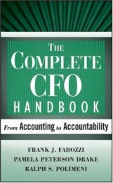From Accounting to Accountability
