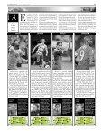 Mundial - Page 7