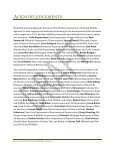 National Wild Pheasant Conservation Plan - Association of Fish and ... - Page 4