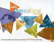 (FR)CulturalPlan(2015)Final_webV5
