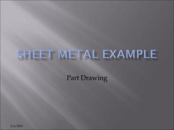 Part Drawing.pdf