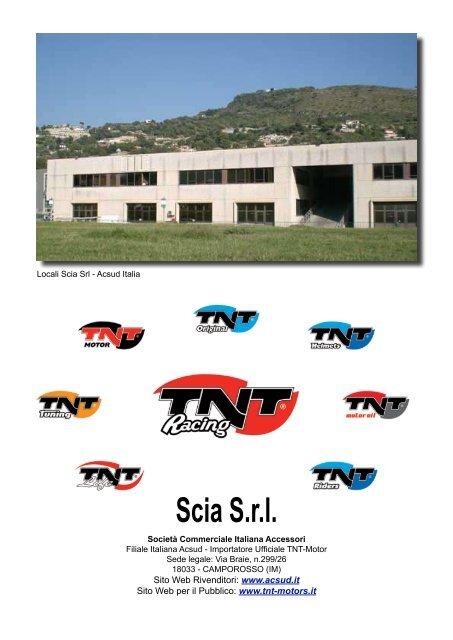 28-35 1 FILTRO ARIA CARBURATORE scooter moto minimoto TNT 30/° d ROSSO SPUGNA