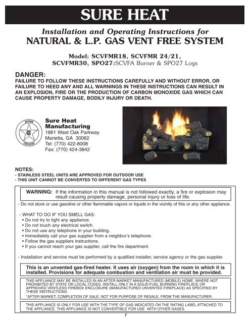 27+ Chimney Free Electric Fireplace Manual Background