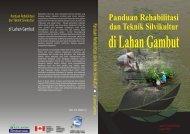 Buku Panduan Silvikultur.pdf - Wetlands International Indonesia ...
