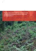 Strategi Pembangunan Kalimantan Timur yang Berkelanjutan dan ... - Page 6