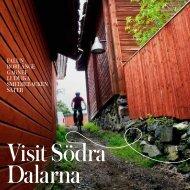 Ladda ner företagspresentationen som pdf - Visit Södra Dalarna