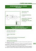 Vivienda y Urbanismo - Page 3