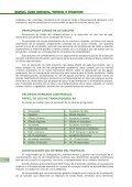 Vivienda y Urbanismo - Page 4