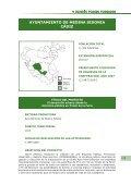 Vivienda y Urbanismo - Page 7