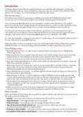 Fringe Guide to Choosing a Venue - Edinburgh Festival Fringe - Page 2
