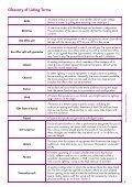 Fringe Guide to Choosing a Venue - Edinburgh Festival Fringe - Page 4