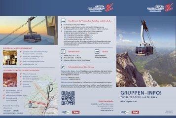 download - Zugspitze