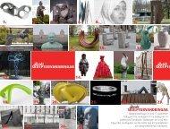 Skulpturvandringar 21 maj-17 september tisdagar kl 18 ... - Basetool