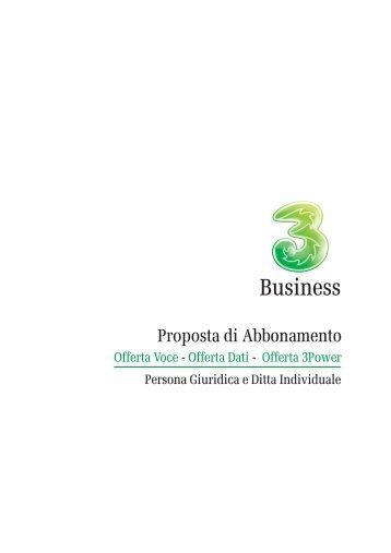 pda business luglio BIS