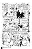 PERDAGANGAN YANG ADIL Komik - Non-Timber Forest Products ... - Page 4