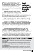PERDAGANGAN YANG ADIL Komik - Non-Timber Forest Products ... - Page 7