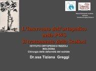 Dr. T. Greggi