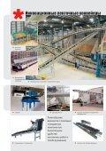 Modulbauweise ru web.indd - VHV-Anlagenbau GmbH - Page 2