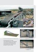 Modulbauweise ru web.indd - VHV-Anlagenbau GmbH - Page 3