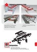 Modulbauweise ru web.indd - VHV-Anlagenbau GmbH - Page 6