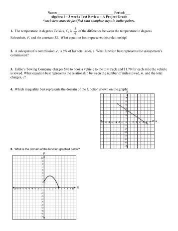algebra 222 week 4 quiz Click the button below to add the mat 222 mat/222 mat222 quiz 1 (new) to your wish mat 222 mat/222 mat222 quiz 4 (new) $799 mat 222 week 1 assignment.