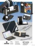 www.lazzio.com.br vendas@lazzio.com.br Linha ecológica - tecido ... - Page 3