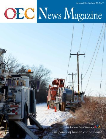 Download Complete Version - Oklahoma Electric Cooperative
